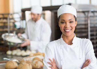 Artisan Traiteur ou Boulanger, bénéficiez du dispositif Girardin industriel, et financez vos matériels neufs à -30% ! | Ecofip Polynésie