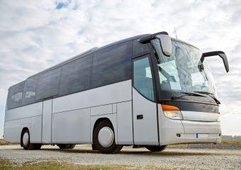 Financement pour l'achat de Matériel, équipement ou véhicule par une entreprise de l'Artisanat, de Taxi ou de Transport | ECOFIP Polynésie