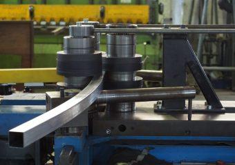 Financement pour l'achat de Machine ou Equipement industriel | ECOFIP Polynésie